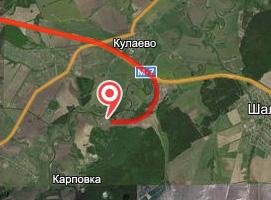kp-meshenskie-usadby-ul-raduzhnaya-7