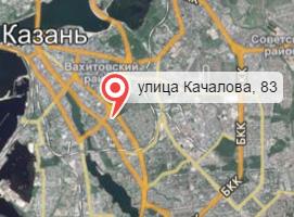g-kazan-privolzhskij-rajon-ul-kachalova-81