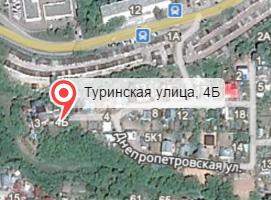 turnskaya-4